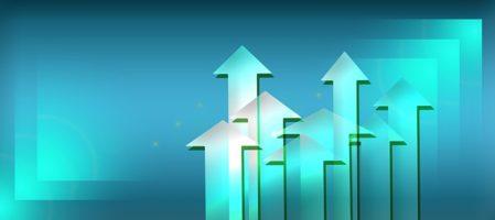 Czy warto brać kredyt konsolidacyjny ?
