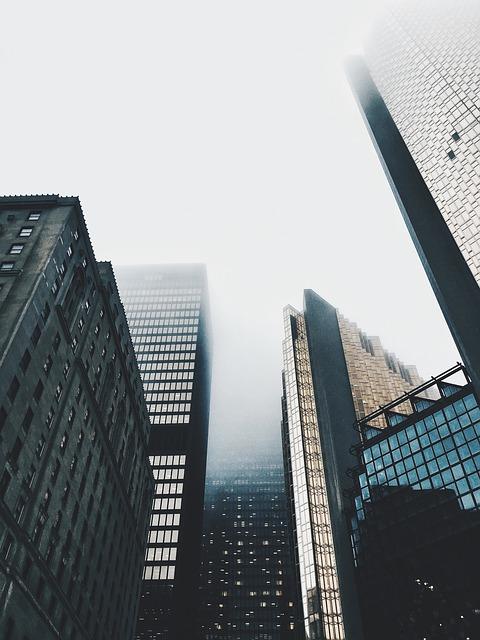 Idealny podatek ze stu procentową ściągalnością – czy taki istnieje ?