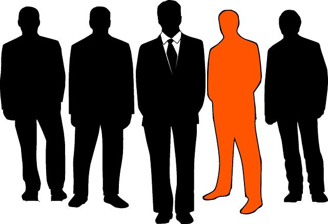 Urzędy Pracy – czym tak na prawdę się zajmują ?