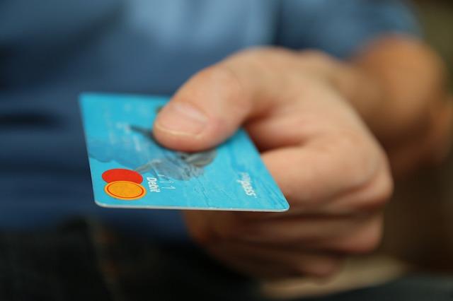 Ukryte koszta kredytów oraz pożyczek