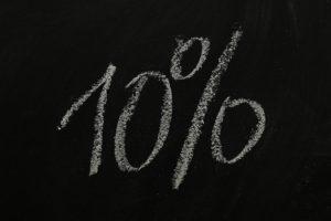 Chwilówki – plaga czy normalność na rynkach finansowych ?